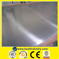 Stainless steel 17 4 ph plate