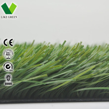 High Grade Best Quality Cheap Indoor Soccer Turf