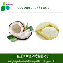 High quality Coconut Extract variety and milk powder with competitive price