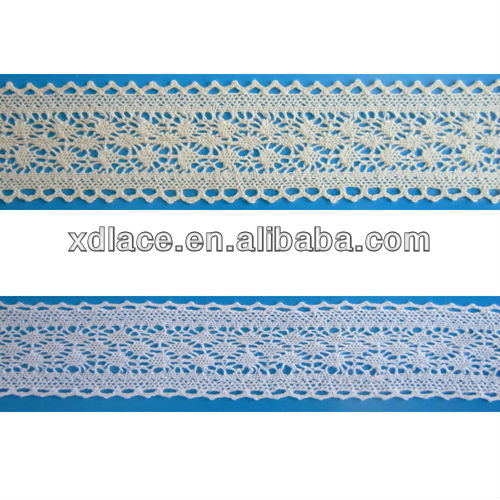 Cushion Cover Lace