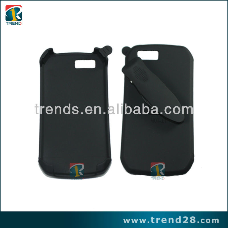 belt clip house case for motorola I1