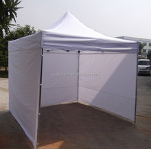 Outdoor Tent Exhibition Gazebo Camping Tent