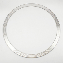 Supplier good quality shock resistant superior wear-resisting auto and motorcycle spare parts oval rubber gasket o ring