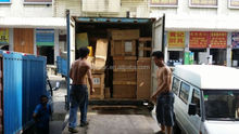 pre-shipping inspection,commercial services,loading container service