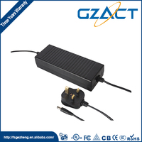 CE Certification AC DC 12v power adapter For Water Purifier