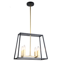 Australian Standard Lighting Fixture Pendant Light For Dinning Room