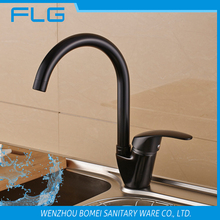 blackened sink kitchen faucet russian faucet kitchen tap sanitary ware kitchen mixer