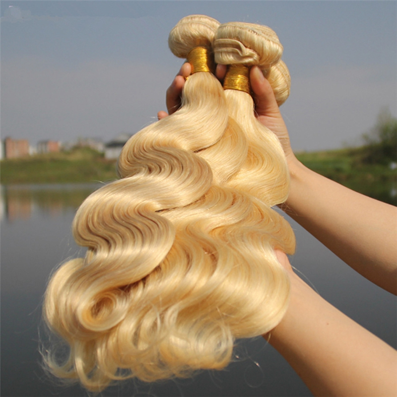 virgin indian remy hair tape hair extensions
