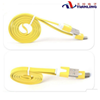 Wholesale charger durable phone accessories micro usb cable for Android