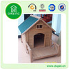 Wooden Water Proof Outdoor Dog Kennel