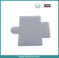 High rubber plastic gasket sheet