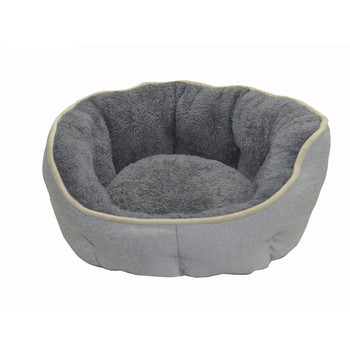 Passed CE Approved Luxury Pet Dog Bed
