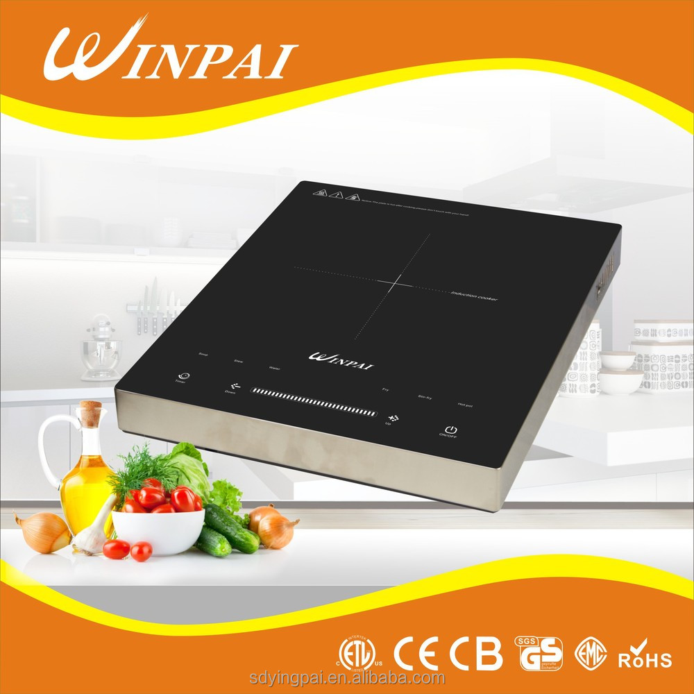 philippe richard pressure cookers parts induct cooktop induction cooker