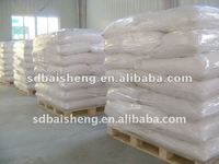water treatment chemical gluconic acid sodium salt