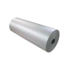 Bopp heat sealable thermal lamination film manufacturer in china