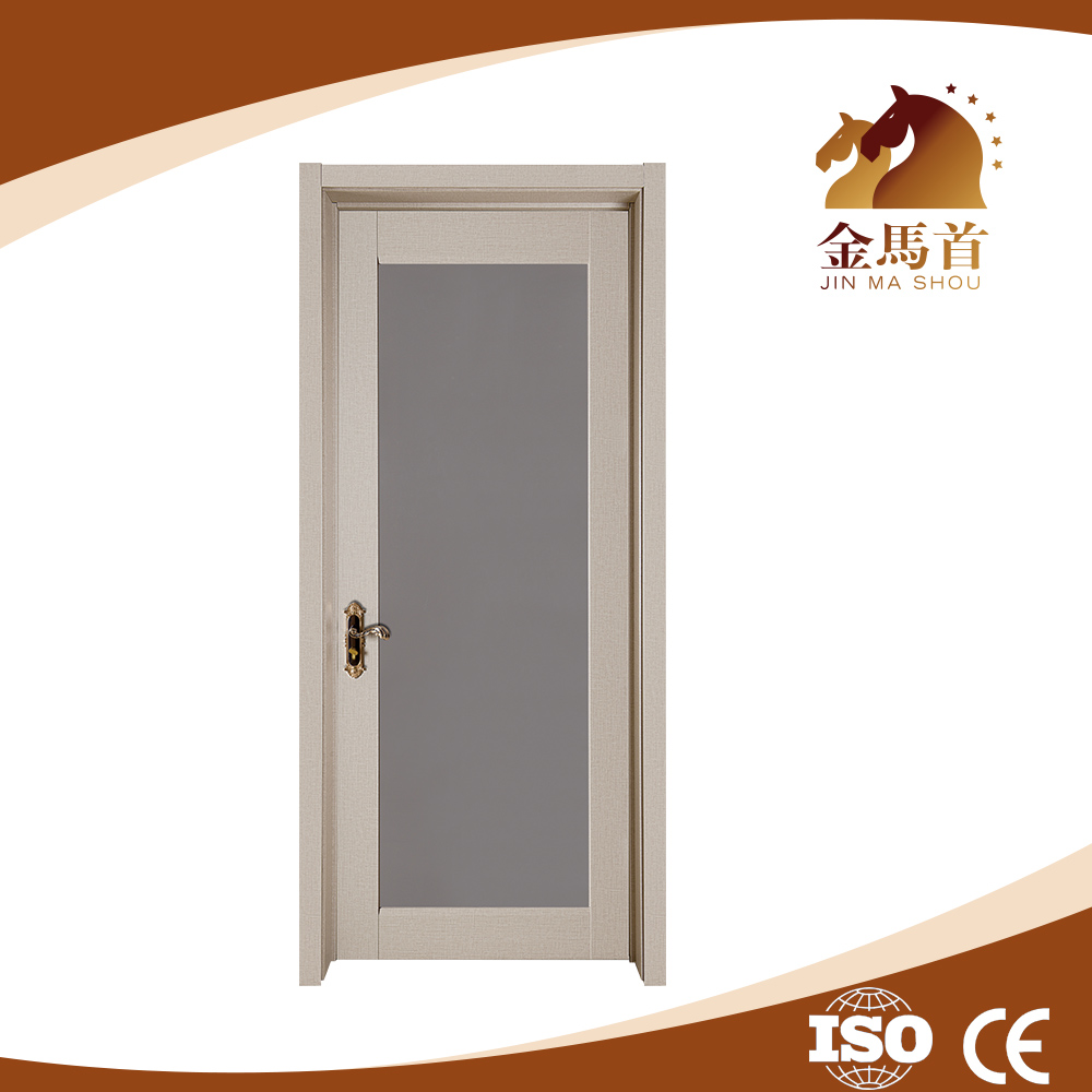 Bathroom Doors Commercial decorative commercial glass bathroom entry doors - buy glass