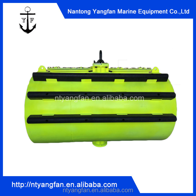 China manufacturer types of buoys made in