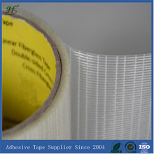 High quality functional Industrial cross weave filament tape