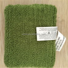 Good Quality Microfiber Sponge Wholesale