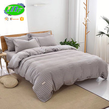 Wholesale market chinese elegant cotton home bedding set