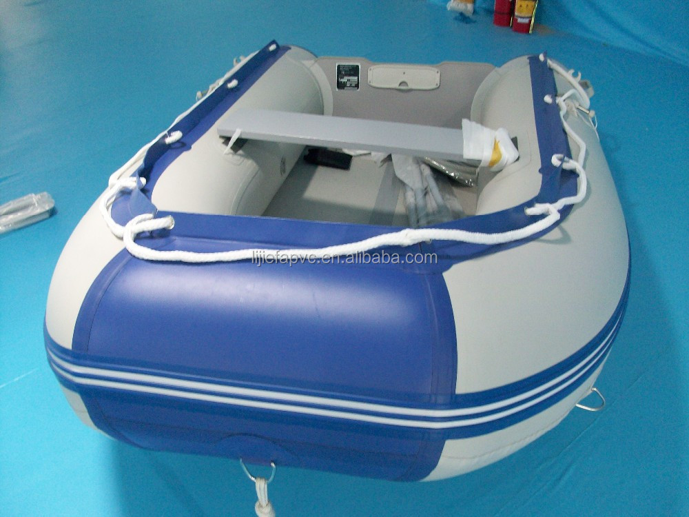 small fishing inflatable boat inflatable sailing boat avon inflatable boat