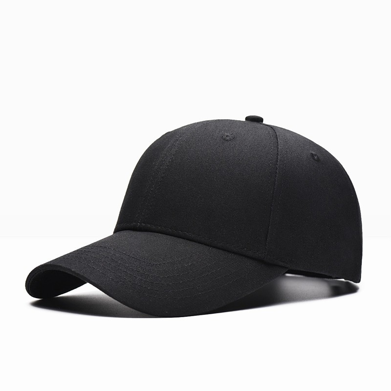 Manufacturer headwear sports unisex baseball hats and caps printed brands logo