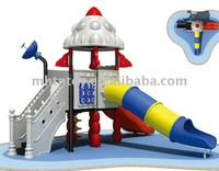 Little Tikes Playground For Kids