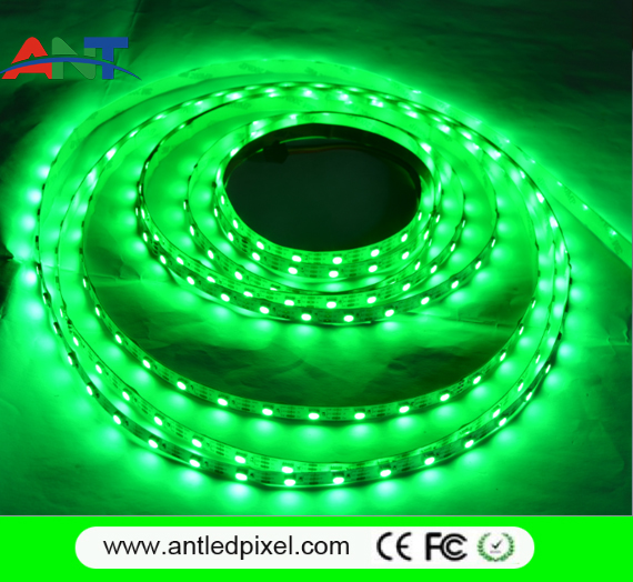 Hot selling! many color digital led strip led flexible strip light 5050rgb 5v ws2812b with best price