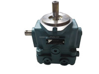 Hydraulic axial piston pump DAIKIN PV10-625 for road roller with good price