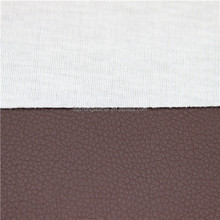 Resistant PVC Leather With Holes, Synthetic Perforated Leather, Car Seat Leather (A919-1)