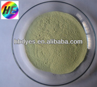 Optical Brightener Agent (OBA)