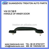 V32 HANDLE OF INNER DOOR FOR MITSUBISHI PAJERO MONTERO 92-98