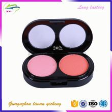 shimmer highlighter makeup pri... new style cosmetic nature blush