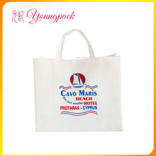 Good supplier top quality reuseable shopping bags for promotion