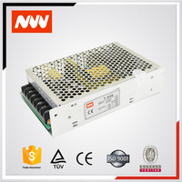 T 60B 60w Triple Output Switching
