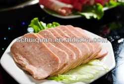 Canned Pork Luncheon Meat,spam nutritional info,spam meat, luncheon meat