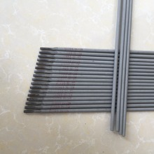 Stone Bridge Brand E6013 Welding Electrode price made in China