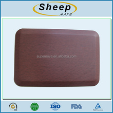 High quality anti fatigue stable comfort mats