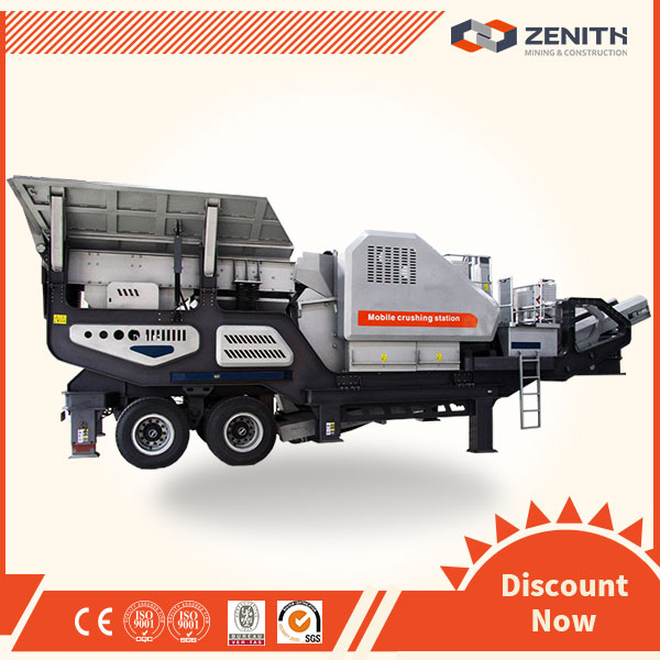 zenitn crusher Products as a leading global manufacturer of crushing, grinding and mining equipment, zenith can offer advanced, reasonable solutions for any size-reduction requirements including crushing or grinding of quarry stone, aggregate and different kinds of minerals.