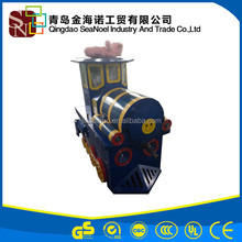 Commercial cotton fiber Filling Machine cushion stuffing machine