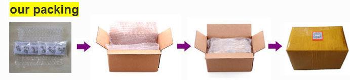 7. packing.jpg