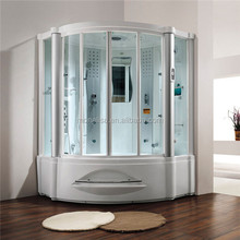Monalisa Steam room/steam cabin/steam bathroom M-8208