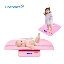 good price high quality smart weighing sensor digital weighing product mother and baby weigh scale