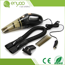 Portable Wet and Dry handheld Mini Car Vacuum Cleaner