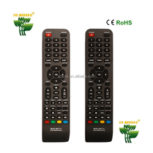 new Long distance Distance LED TV Remote Control Universal Remote Control