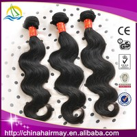 New Product Cheap Aliexpress Brazilian Human Curly Hair