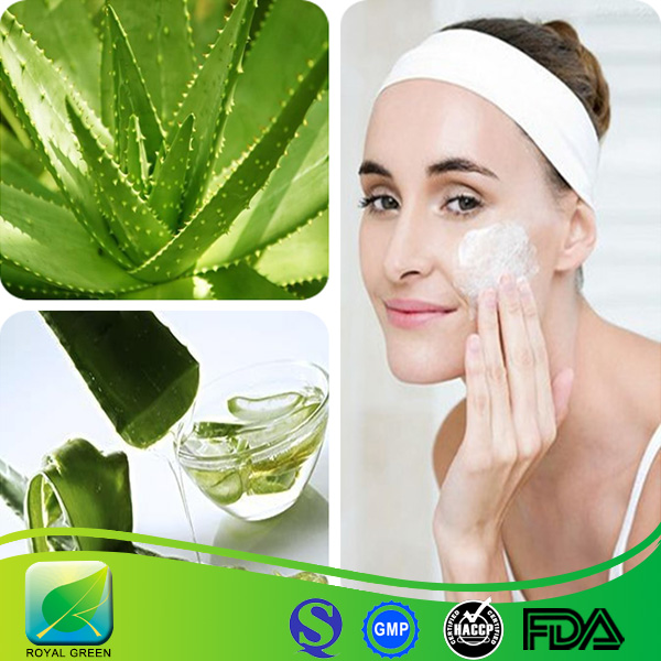 Free samples aloe vera extract,good price of aloe vera leaf extract