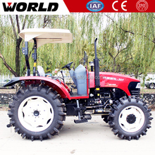 70hp mini kubota farm tractor price for sale philippines with sunroof