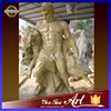 Marble Art Hand Carved Famous Statues for Sale