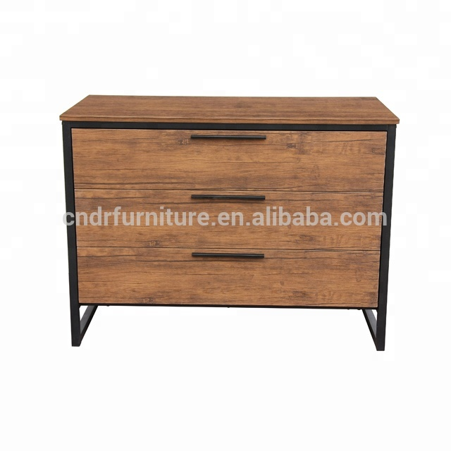 <strong>Antique</strong> <strong>style</strong> - Wholesale Design Styles Antique Furniture - Online Buy Best Design